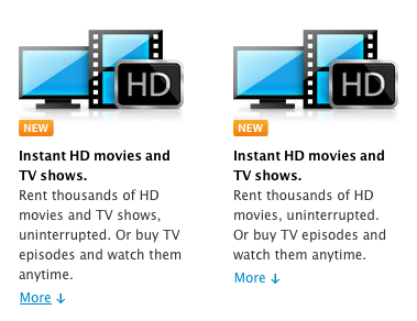 apple_tv_rentals
