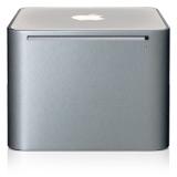 Mac Cube