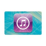 2012-giftcards-itunes-blue-25