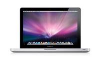 MacBook Pro 13-inch (Mid 2009)