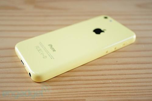 appleiphone5creviewlead31