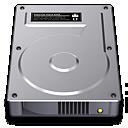 Macintosh HD