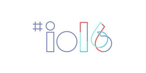 Google_IO_2016_Hashtag_White