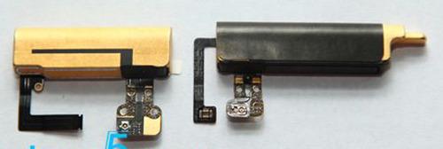 ipad-mini-composants
