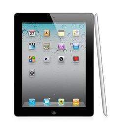 iPad2BK