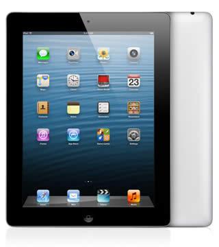 iPad4thBk