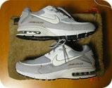 Nike + Airmax 3
