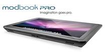 Axiotron ModBook Pro
