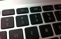 New-Lion-keyboard