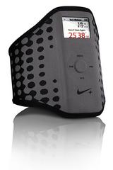 Nike+ Sport Armband