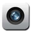 iPhone Camera iCon 100