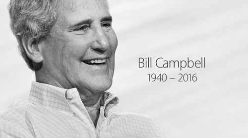 bill_campbell_large_2x