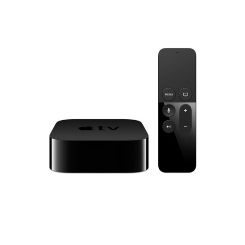 refurb-appletv-4gen-gallery