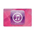 2012-giftcards-itunes-pink-15