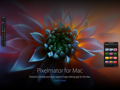Pixelmator-(20150429)