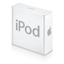 iPod ����������