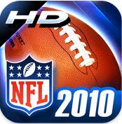NFL-2010-HD-icon