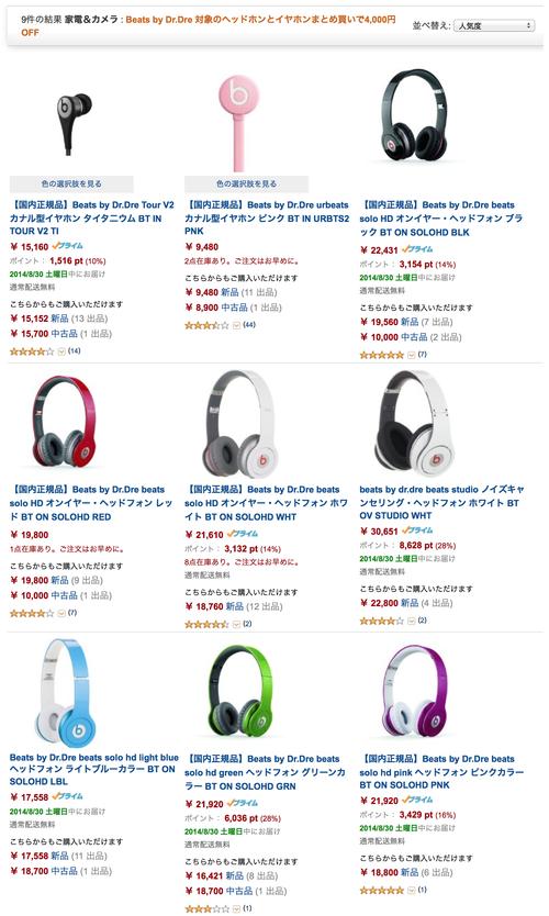 Amazon01