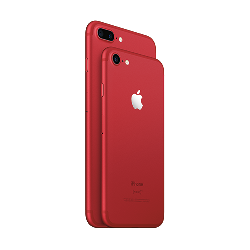 iPhone_7_and_iPhone_7_Plus_Product_Red_34_Back_Lockup_PR-PRINT