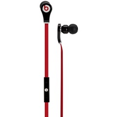 Monster Beats Tour by Dr. Dre IE with ControlTalk