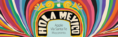 hola_mexico_medium_2x