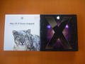 Mac OS X 10.6 Snow Leopard ゲット 03