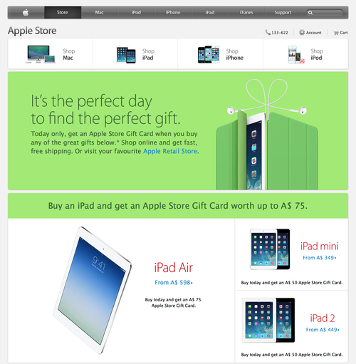 AppleStore01