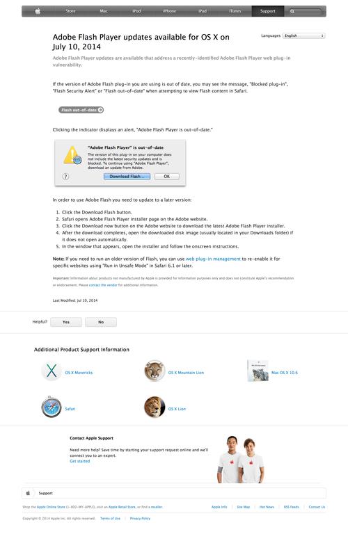 PDFリーダー、PDFビューア | Adobe Acrobat …