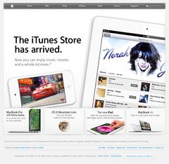 Apple (20120628)