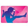 iTunes Card - 3,000��
