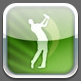 SGN Golf
