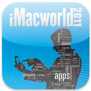 iMacworld