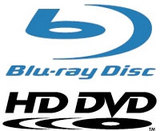 BD vs HD