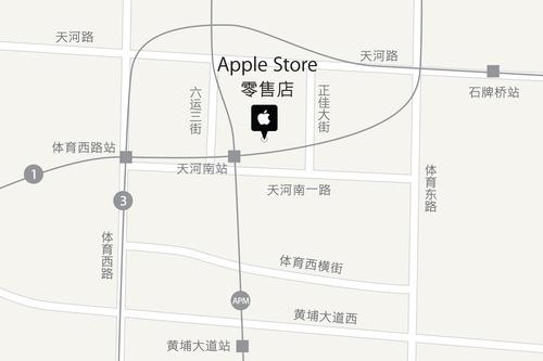 parccentral_map_2x
