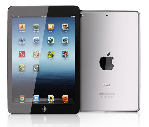 04-iPadmini-6