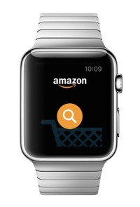Alplewatch_amazon_app