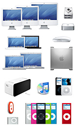 2006 Apple