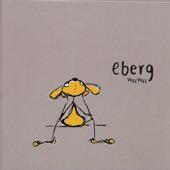 iTunes Store - Eberg - Voff Voff