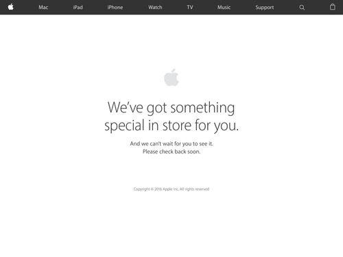 The Apple Store (20160907) en