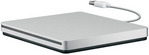 MacBook Air SuperDrive(MB397G/A)