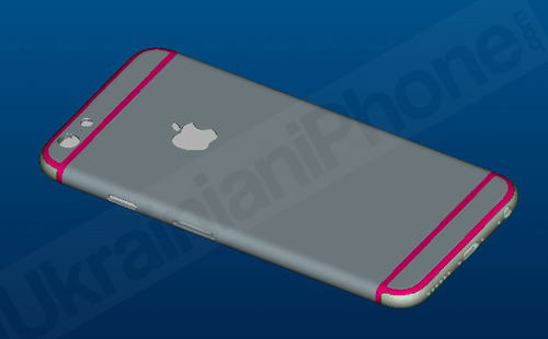 iphone-6-body-uip-03
