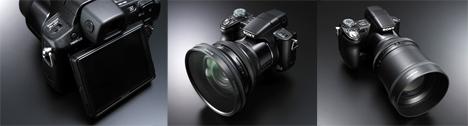 Sony Cyber-shot DSC-H50 (468)