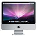 iMac (Mid 2007) imac_20_125_070807