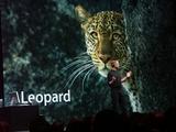 Mac OS X10.5 (Leopard)
