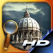 secrets-of-the-vatican-hd