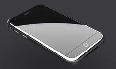 iphone5Concept