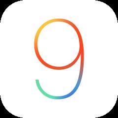 iOS9-240