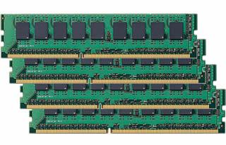 DDR3ECC4
