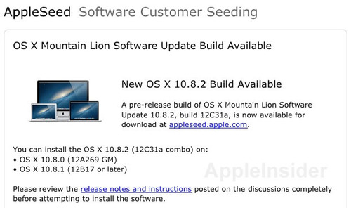 mountainlion-120823