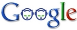 Google to acquire Napster? - Engadget